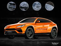 2019 Lamborghini Urus | Top Speed Something Yellow And Lambo Like On The Back Of A Truck P Photofriday Lamborghini Ctenario Lp 7704 Forza Motsport Wiki Fandom How About Urus 66 Motoroids 2018 Urus Pickup Truck Convertible Other Body Styles 2019 Revealed Packing 641hp V8 2000 Base Sesto Elemento Monster For Spin Tires Vehicle Inventory Vancouver 861993 Lm002 Luxury Suv Review Automobile Magazine The 2015 Huracan 18 Things You Didnt Know Motor Trend Legendary Italian V12 Is Known As Rambo Lambo Ebay Motors Blog