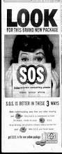 Kitchen Sink Film 1959 by Packaged Past Tense 1959 S O S U201ckitchen Debate U201d Box Beach
