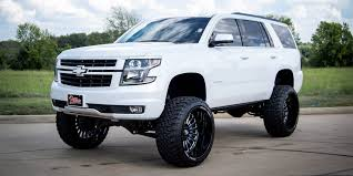 100 Lifted Trucks For Sale In Missouri Peters Elite Autosports Customization And Auto S In Longview TX