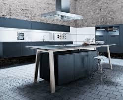 next 125 küche stilpunkte