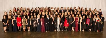 Canada's Most Powerful Women: Top 100 – Current Winners   WXN ... Top 10 Trucking Companies In Missippi Stidham Inc Act June 16 100 Ranking Majestic Rigging And Transport Kindersley Ltd Home Canadas Most Powerful Women Current Winners Wxn Seizing Opportunities In Chinas Cold Chain Logistics China List Of Top Motor Carriers Released For 2017 Cdllife Bluegrace Awarded 3pl By Inbound Best Transportation Factoring Freight Brokers