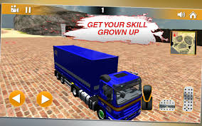 Build Racing 3d Mobile Game, Casino Game Development Outsourcing Dirt 4 Codemasters Racing Ahead Mud Racing Games Online Games Motsports Free Car Casino Online 5 Hour Driving Course Game Pogo Blog Archives Backupstreaming Drive Across The Us And See Famous Landmarks With American Truck Big Beautiful Monster Fever All Free Have Been Cars For Beamng Download Play Super Trucks Youtube New York Bus Simulator Download Nascar Heat 3 Deals Dirt To Consoles This Fall Polygon