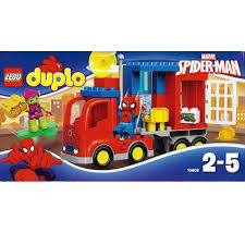 Lego Duplo 10608 - Spider-Man - Spider Truck Adventure - DECOTOYS Monster Jam Puff Pillow Truck Spiderman Spiderman Truck Adventure Toy Building Zone Lightning Mcqueen Trouble Cars Cartoon For Kids With And The Us Postal Service Editorial Photography Image Seymour Wi August 4 Pulling Hardees Float With Star Blue Dinoco Mack Disney Mcqueen Spiderman Learn Color W Car And Fun Supheroes Fire Bigfoot Monster S Teaching Numbers To Learning Hot Wheels Jam Vehicle Shop Skin Kenworth Tractor American Simulator Man Wearing A Spiderman Costume Haing On Refight Truck Marvel Playset 4000 Hamleys Toys Games