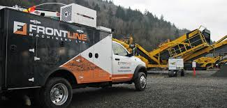 100 Custom Truck Tool Boxes Bodies Flat Decks Mechanic Bodies