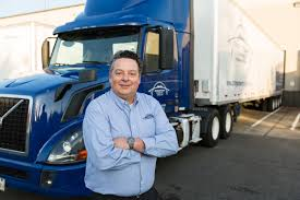 100 Trucking Companies In Springfield Mo FTL LTL Dedicated Services Bridgetown