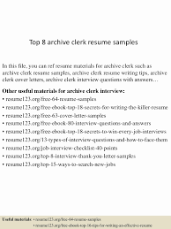Index Clerk Cover Letter Book Review Markets And Networks Contracting In Munity