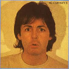 Paul McCartney At The Mercy Youtube Chaos And Creation In The Backyard Paul Mccartney Songs Ive Got A Feeling At Abbey New 2 Cddvd Wbookcollectors Edition Sound Station Quote Im Sing English Tea From My New Album Amazoncom Music Mijas Paul Mccartney And In Cartula Tsera De Mccartney Deluxe Tidal