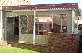 Blind Awning Retractable Awning Awning Blinds Spare Parts Awning ... Awning And Patio Covers Alinum Kits Carports Jalousie S To Door Home Design Window Parts Accsories Canopies The Depot Primrose Hill Indigo Awnings Manual Gear Box Suppliers And Lowes Manufacturers Greenhurst Patio Awning Spares 28 Images Henley 3 5m Retractable Folding Arm Aawnings Pricesawnings Spare Garden Structures Shade Motorized Canvas Buy Fiamma Rv List Fi Shop World Nz