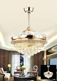 Dinning With Ceiling Fan Attached Dining Room Lighting Bedroom Light Fixtures Kitchen Table Chandelier Height Over