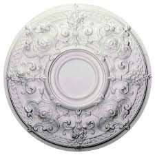 2 Piece Ceiling Medallion Canada by Ceiling Plaster Ceiling Medallion Ceiling Medallions Lowes