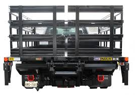 12` STAKEBED W/ LIFTGATE | PV Rentals The Evolution Of The Liftgate Suppose U Drive 2016 Used Hino 268 24ft Box Truck With At Industrial Moving Rental With Trucks Ramp Vs How To Use A Uhaul And Rollup Door Youtube Penske Gmc Note This Photo May Be Copied Us Flickr 16 Refrigerated Box Truck W Liftgate Pv Rentals 2018 Isuzu Npr Gas Hd 14500 Gvw Dovell Enterprise Cargo Van Pickup Fourgons Transit Bodies Maxon Liftgate Gptlr Montecharge Budget Atech Automotive Co