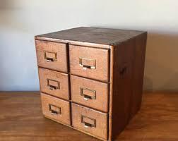 Tiger Oak Dresser Chest by Tiger Oak Etsy