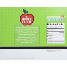 Green Mountain Pumpkin Spice K Cups Nutrition by Green Mountain Coffee Nutrition Information Nutrition And Dietetics