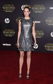 Halloween Wars Episodes 2015 by Cody Horn At Star Wars Episode Vii U2013 The Force Awakens Premiere
