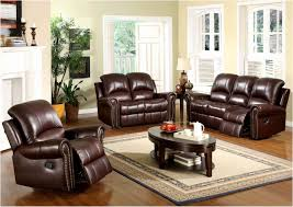Haverty Living Room Furniture by Havertys Sleeper Sofa Luxury Silverton Sofa Havertys Sofa
