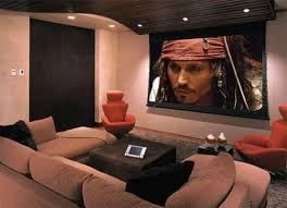 Cinetopia Living Room Theatre by Best Living Room Theatre Property In Interior Home Addition Ideas
