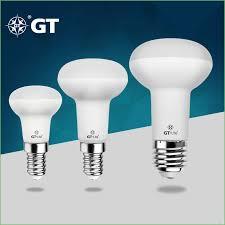 lighting indoor utilitech 65 watt equivalent indoor led flood