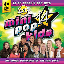 Kidz Bop Halloween Hits by Buy Music Online Walmart Canada