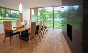 wie viele stühle passen an einen esstisch praktische tipps