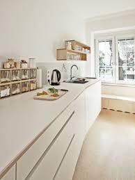 pin handgedacht auf küche arbeitsplatte küche küche
