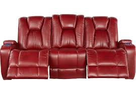 Red Sofa Living Room Ideas by Red Sofa What Colour Walls Red Sofa Design Ideas For Living Room