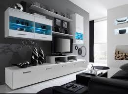 regale für das wohnzimmer die besten ideen die