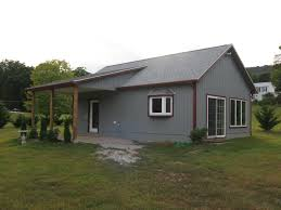 20′ X 30′ Workshop   Myers Barn Shop Need Metal 30 X 60 16 Rv Or Motorhome Cover Tall Pole Barn Plans For A 20 50 Pole Barn Sds Plans G524 X 24 10 Gambrel Garage Pdf And Dwg Sdsplans Best 25 Cstruction Ideas On Pinterest Building Post Photos Of Your Stick Ideas Pats Wliving Quarters Youtube The Our 40x60 Metal Completed Barns Garage Mueller Buildings Custom Steel Frame Homes Barndominium Floor Planning 40 385875