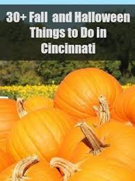 Pumpkin Patch Cincinnati by 67 Best Things To Do In Cincinnati Images On Pinterest