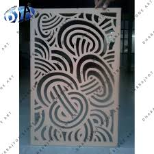 Marble Abstract Design Home Interior Wall Jali Screen Decor - Buy ... 100 Jali Home Design Reviews Sheesham 180 Cm Thakat The 25 Best Puja Room Ideas On Pinterest Mandir Design Pooja For Flats Wood Namol Sangrur Modren Wooden Made By Er Door Awful House Favored New Front Garden With Mdf Jali The Facade Of Living Nari Two Prewar Apartments Join To Make One Sustainable With 50 Modern Designs 22 Inspired Ideas For Blessed Favorite 18 Pictures On Steel Sheet Youtube Aentus
