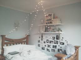 Bedroom Cute Tumblr Ideas Diy With Images Of