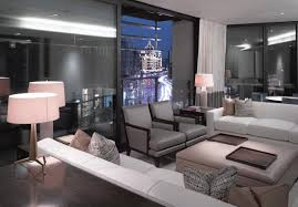 100 Penthouse In London Penthouse Flat At One Hyde Park Sells For 160MILLION To