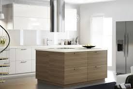prix ilot central cuisine ikea modele cuisine ikea beautiful cool table de cuisine moderne