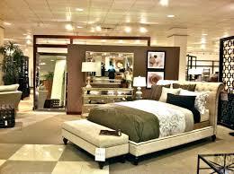Ideas Decoration Macys Home Furniture Custom Macy Furniture