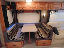 Rv Jackknife Sofa Frame Download by 2011 Tiffin Allegro Red 36 Qsa Class A Diesel Colleyville Tx Pro