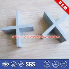 Leveling Spacers For Tile by Plastic Spacer For Tile Plastic Spacer For Tile Suppliers And