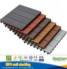 wood deck tiles cheap wood deck tiles cheap suppliers and