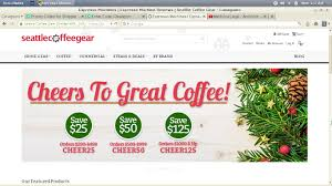 Nespresso Pixie Coupon Code - Sears Auto Oil Change Coupon ... Npresso Coupon Code Uk Joann Fabrics Coupons Text Newegg Business Coupon Pour Iogo Grocery Gems Review Master Origin Nicaragua Linen Chest Canada Players Choice 2018 Hawaiian Rolls Gourmesso Decaf Peru Dolce 5x Pack 50 Coffee Capsules Compatible With Npresso Cups Kortingscode Voucher Bed Bath And Beyond Croscill Spine Sdentuniverse Flight Baileys Chainsaw Call Of Duty Advanced Wfare Pods Deals Steals Glitches