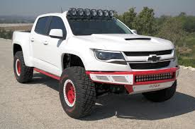 2015 Chevrolet Colorado Pre-Runner Prunner Desert Yota Chevy Prunners Racedezert Review 2010 Toyota Tacoma 4x2 Prerunner Photo Gallery Autoblog 10 Years Of Truck Evolution From An Ordinary 2003 Pre How About This 1993 Ford F150 Lightning For 17000 Building A Oneoff Luxury From The Ground Up Shop Bumpers Offroad Winch Ready Stylish Heavy Duty Ranger Cheapest Ticket To The Racing 1986 K5 Blazer Runner Classic Chevrolet For Sale Top 5 Vehicles Build Your Offroad Dream Rig Lingenfelters Silverado Reaper Faces Black Widow Chevytv Long Travel Trucks Bro Pinterest Trophy