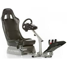 Playseat Evolution Gaming Seat (Black) How To Hook Up A X Rocker Xbox One Or Ps4 20 Best Console Gaming Chairs Ultimate 2019 List Hgg Xqualifier Racer Style Chair Redragon Chair C601 King Of War Best Headsets For One Playstation 4 And Nintendo Switch Support Manuals Rocker Searching The Best Most Comfortable Gaming Chairs Cheap Under 100 200 Budgetreport Budget Everyone Ign Xrocker Sony Finiti 21 Nordic Game Supply Office Xrocker Extreme 3