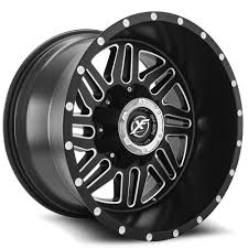 100 Tire And Wheel Packages For Trucks XF OffRoad S S