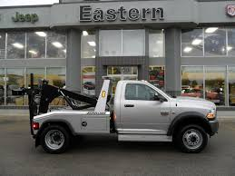 Eastern Dodge Chrysler Jeep Ram | Vehicles For Sale In Winnipeg, MB ... Bsimracing Eastern Truck Trailer Service Center Parts Fileeastern National Recovery Truck Cf0103 Ehj 302h 2010 Clacton Kamaz 5360 5480 646073 For Express V 107 Mod Ets 2 Traffic On The Road From Trashigang Bhutan Stock Amy Greer Accounts Receivable Specialist Lift Bds Heads To Accsories Open House Capitol Mack Old Dilapidated In The Bulgaria Photo Picture Jerr Dan Standard And Light Duty Wreckers Manuals Volvo Rolloff Refurbished Gallery Surplus