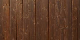 Laminate Flooring Bubbles Due To Water by How To Spot And Treat Water Damaged Wood Or Laminate Floors