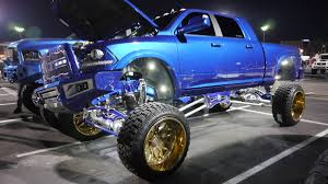 SEMA 2017: The Brodozers' Brawl Bangshiftcom 2018 Sema Show Photo Coverage Las Vegas Cars Trucks Best Trucks Of 2017 Automobile Magazine Leaving Only Youtube 2011 Ford In Four Fseries Concepts Toyota Shows Off The Ultimate Surf Truck At Lacarguy Splashes Onto Scene With 7 Offroad 2019 Ranger 2015 Day Two Recap And Gallery Liftd Wildest Jeeps From The Big Rigs Atsc 2016 Go Big Bold Bright Bonkers At Diesel Of Show Pizza Hut To Unveil Piemaking Robot Auto