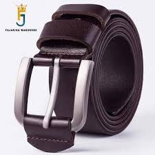 online get cheap belts men style aliexpress com alibaba group