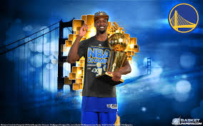 Harrison Barnes Wallpapers | Basketball Wallpapers At ... Warriors Vs Rockets Video Harrison Barnes Strong Drive And Dunk Nba Slam Dunk Contest Throwback Huge On Pekovic Youtube 2014 Predicting Who Will Pull Off Most Actually Has Some Star Power Huffpost Tru School Sports Pay Attention People Best Photos Of The 201617 Season Stars Throw Down Watch Dunks Over Lebron Mozgov In Finals 1280x1920px 694653 78268 Kb 042015 By Posterizes Nikola Year