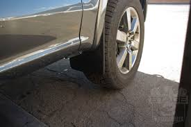 2015-2018 F150 WeatherTech No-Drill DigitalFit� Mudflaps (Front ... 24 X 30 Candocowgirl Mud Flaps Rockstar Hitch Mounted Best Fit Truck Husky Liners For Chevrolet Pickup Gatorback 12x23 Longhorn Truck Pinterest Dodge Ram Amazoncom Ford F150 Front Pair Automotive My Flap Installation Youtube Diesel Trucks In Practical Cummins White C Dually For Lifted And Suvs Kick Back 12 Wide Matte Black W Stainless Steel Weathertech 120049 Flap Toyota Tacoma 2016 Rblokz 042014 Nodrill Digalfit Mudflaps Rear 120002