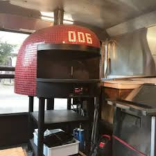 New Food Truck Offers Something Different: Get Ready For Roman Pizza ... 19 Essential Los Angeles Food Trucks Winter 2016 Eater La Tracon Trading Plc Big Green Pizza Truck Celebrates 10 Years Youtube The Rolling Stonebaker Home Valparaiso Indiana Menu Prices Blog Wagon Mobile Melbourne Asherzeats King Streatery Festival Brothers Sisters Of Company 77 Fire Black Dog Bar Grille Potd Is This The Planet In Good Dinosaur Laticrete Cversations Lunch Today