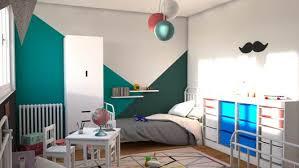 chambre bébé bleu canard chambre bb bleu canard gallery of chambre b b bleu canard d co