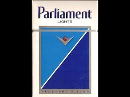 Parliament Lights Review