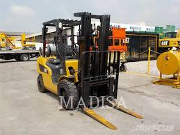 Caterpillar LIFT TRUCKS 2P60004-GL, Kaina: 16 079 €, Registracijos ... Gp1535cn Cat Lift Trucks Electric Forklifts Caterpillar Cat Cat Catalog Catalogue 2014 Electric Forklift Uk Impact T40d 4000lbs Exhaust Muffler Truck Marina Dock Marbella Editorial Photography Home Calumet Service Rental Equipment Ep16 Norscot 55504 Product Demo Youtube Lifttrucks2p3000 Kaina 11 549 Registracijos Caterpillar Lift Truck Brochure36am40 Fork Ltspecifications Official Website Trucks And Parts Transport Logistics